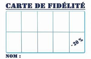Carte De Fidélité Auchan Fr : notre carte de fid lit rapid tampons cl s gravures ~ Dailycaller-alerts.com Idées de Décoration
