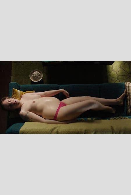 Lena Dunham nude topless Jemima Kirke nude sex - Girls (2017) s6e8 HD 720p