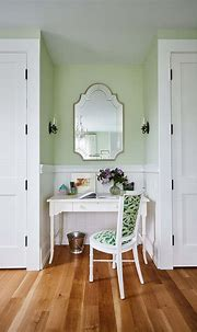 Best Interior Design by Sarah Richardson 21 – DECOREDO