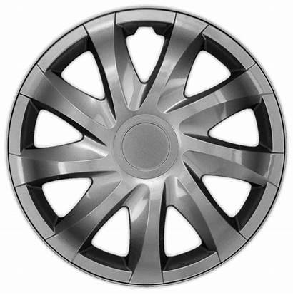 Vw Trims Wheel Passat Alerted Alert Listings