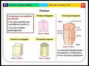 Prisma Volumen Berechnen : sesion12 volumen prisma ~ Themetempest.com Abrechnung