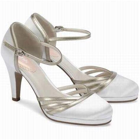 chaussures femmes ivoire pour mariage chaussure ivoire pour mariee chaussure en ivoire