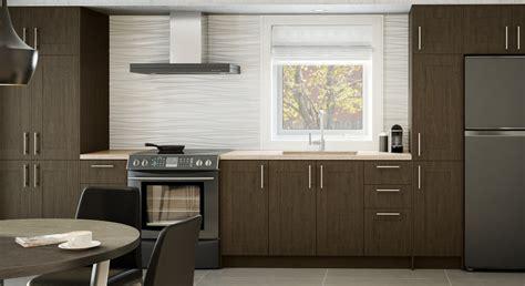reno depot kitchen cabinets fabritec cabinets rona cabinets matttroy 4714