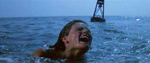 1975 jaws academy award best picture winners