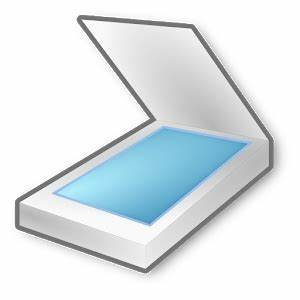 download pdf document scanner for pc With pdf document scanner for pc