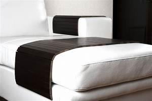 Couch Hocker Als Tisch : m bel von moebelhome g nstig online kaufen bei m bel garten ~ Bigdaddyawards.com Haus und Dekorationen
