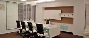 Commercial office rental space wanted available required for Interior design ideas for small office cabin