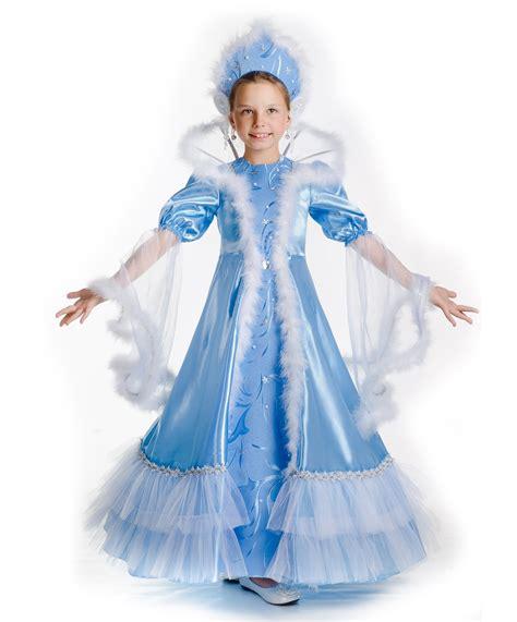 Купить недорого ️ модные платья с быстрой доставкой по всей России