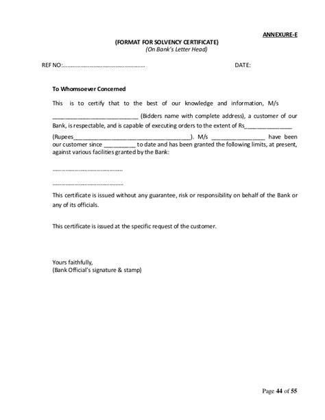 tender invitation  state bank  india  solar epc