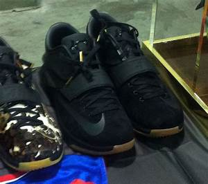 Information about Kd 7 Sample - yousense.info 97930a5874e6