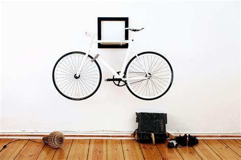 Fahrrad An Die Wand Hängen by Lass Den Kopf Nicht H 228 Ngen Dein Fahrrad Dagegen Schon