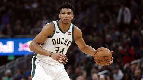 Pistons Vs. Bucks Live Stream: Watch NBA Playoff Game 2 ...