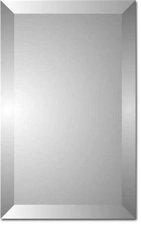 Mirror Medicine Cabinet Replacement Door by Medicine Cabinets Zaca Md 27 2 36 00 Na Altair