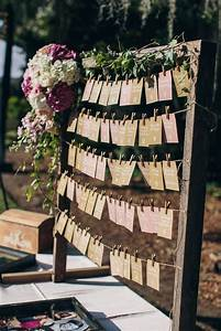 Elegant Seating Charts Wedding Spectacular Wedding Ideas To Get You Inspired Seating
