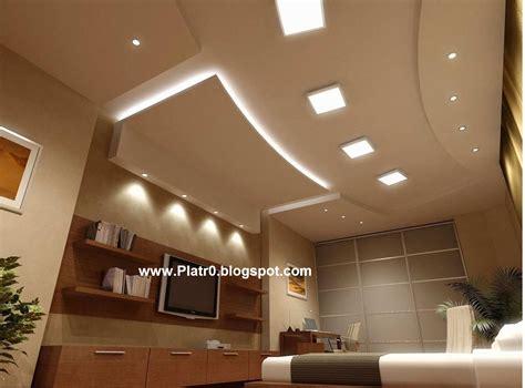photos de plafond en platre plafond de cuisine en platre palzon