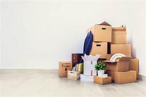 To Do List Déménagement : the ultimate moving checking list for a successful move sparefoot blog ~ Farleysfitness.com Idées de Décoration