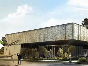 Agence Architecture Montpellier : annuaire des architectes et agences d 39 architecture hamerman rouby architectes montpellier ~ Melissatoandfro.com Idées de Décoration