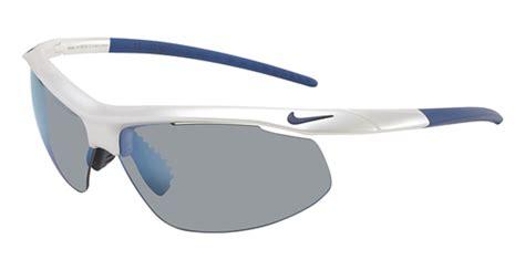 nike siege nike siege 2 ev0364 sunglasses
