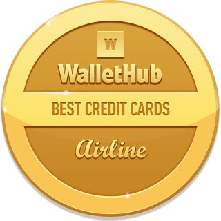 best airline credit card 2018 s best airline credit cards chosen from 1000 cards