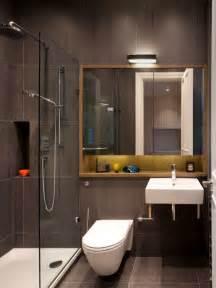 small bathroom interior design home design ideas pictures remodel and decor - Small Bathroom Interior Ideas