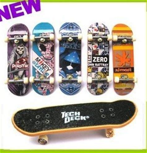 tech deck boards toys r us mini tech deck