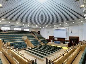Friends House | Conference Centre/Meeting Space