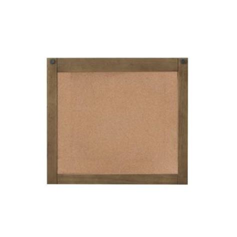 cork board wall tiles home depot home decorators collection soren chalkboard panel and wall