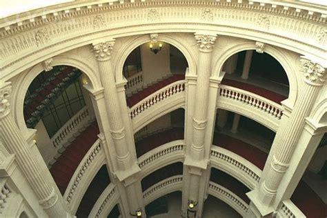 siege lcl hôtel des italiens ancien siège du crédit lyonnais