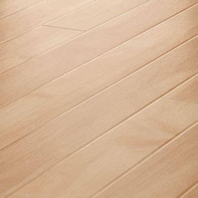 vinyl plank flooring 3 x 36 karndean woodplank 3 x 36 canadian maple vinyl flooring rp61 4 87