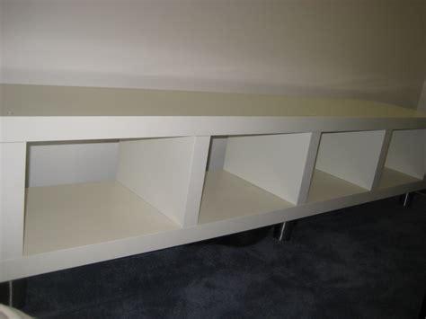 furniture terrific ikea lack shelves wall unit design
