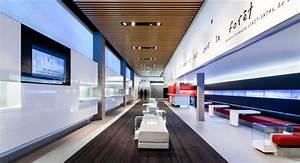 Cabinet D Architecture D Intérieur : design d 39 int rieur expertises abcp ~ Nature-et-papiers.com Idées de Décoration