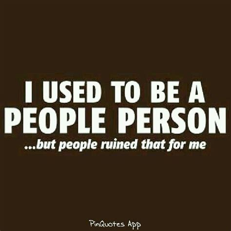 People Suck Memes - nasty people quotes quotesgram