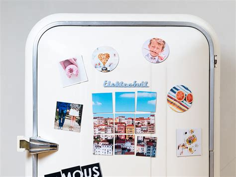 nettoyer un frigo comment nettoyer un frigo service 224 domicile kikao