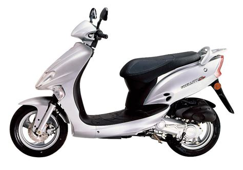 Kymco Picture by Kymco 50 Amazing Pictures To Kymco 50 Cars In