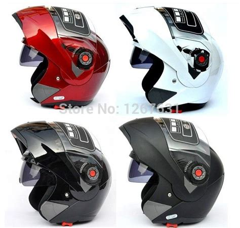 motocross gear manufacturers cheap helmet riot buy quality scarf crochet directly from
