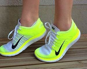 Sale Nike Running Shoes