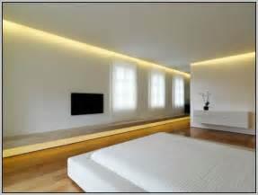 indirektes licht wohnzimmer ideen für indirekte beleuchtung im wohnzimmer beleuchtung hause dekoration ideen lbevy0kjqv