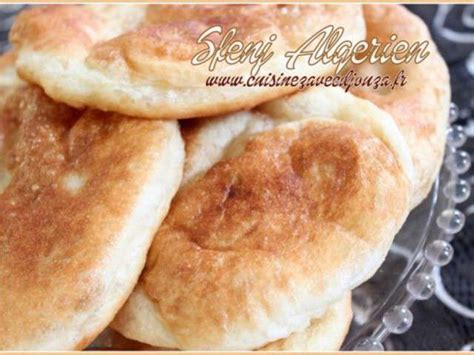 cuisine de djouza sfenj junglekey fr image 200