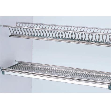 stainless steel kitchen racks ss kitchen racks latest price manufacturers suppliers