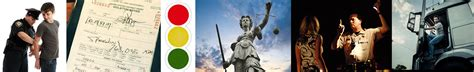 Louis, kansas city, cape, springfield, columbia. 636 Traffic Law - Legal Services in St Louis and St ...