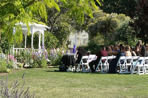 photos from south coast botanic garden wedding mapper