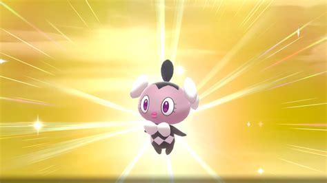 Pokemon Go Shiny Gothita: How to Catch, Counters ...