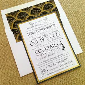 letterpress invitations custom invitations