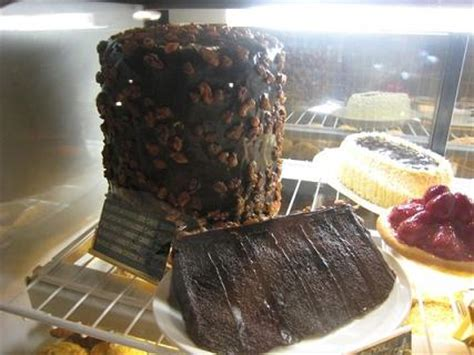 cold chocolate cake beast mom  loav  mom youre