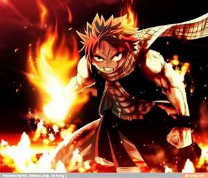 9 best Female Natsu And Gray Cosplay images on Pinterest ...