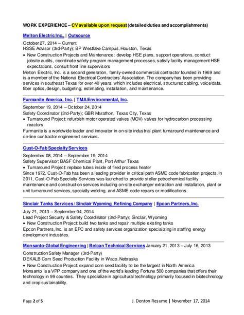resume writing services katy tx carlsondesignshop
