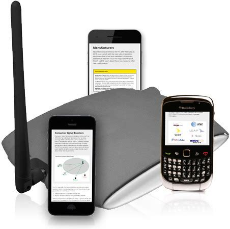 Mobile Signal Booster For Home by Are You Fed Up With Weak Cellphone Signals Signal