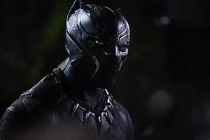 Black Panther r... Black Panther