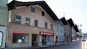 Haustüren Für Alte Häuser : trostberg neues nutzungskonzept f r alte h user der ~ Michelbontemps.com Haus und Dekorationen
