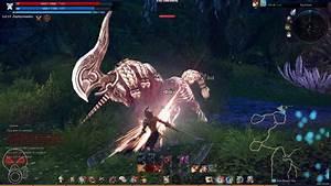 TERA   PC Gameplay   1080p HD   Max Settings - YouTube